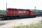CP 5615